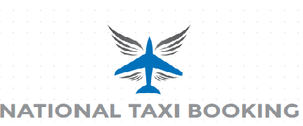 National Taxi Booking